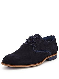 tommy-hilfiger-tommy-hilfiger-campbell-2b-formal-derby-shoe