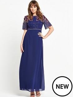 v-by-very-beaded-maxi-dress