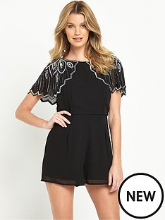 v-by-very-beaded-playsuit