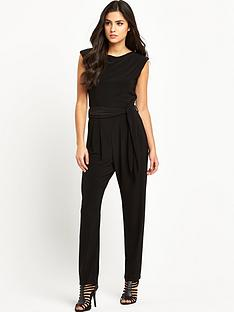 wallis-wallis-belted-jumpsuit