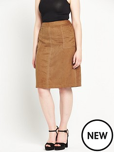 so-fabulous-suedette-pocket-midi-skirt-14-28
