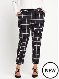 so-fabulous-cotton-sateen-print-trousers