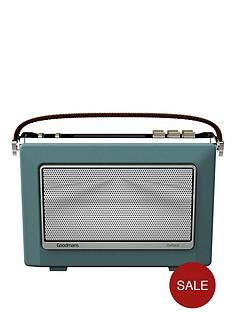 goodmans-oxford-ll-bluetoothreg-dab-radio-sky-blue