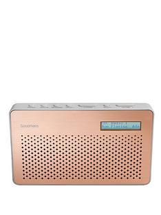 goodmans-canvas-dab-radio-copper