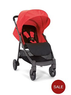 mamas-papas-mamas-amp-papas-armadillo-pushchair-coral-pop