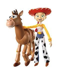 mattel-toy-story-jessie-amp-bullseye-partner
