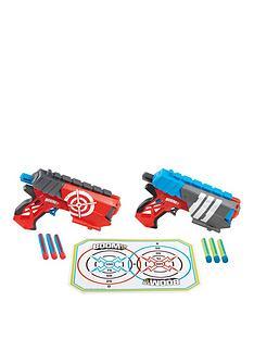 mattel-boomco-dual-defenders-blaster