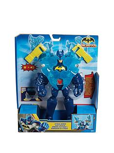 mattel-batman-10-inch-light-amp-sound-figure-assortment