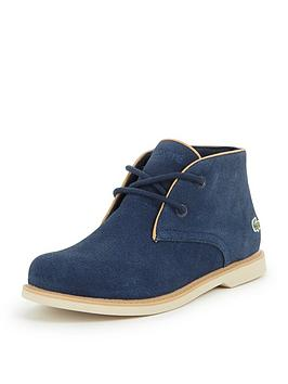 lacoste-sherbrooke-boots