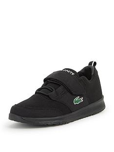 lacoste-boys-junior-light-trainers