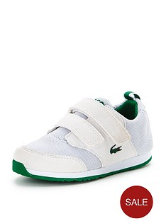 lacoste-lacoste-toddler-light-trainers