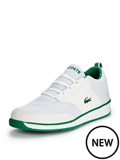 lacoste-lacoste-youth-light-trainers