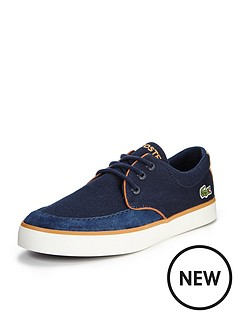 lacoste-lacoste-sevrin-lace-shoes