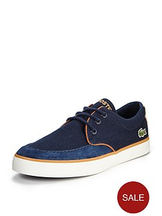 lacoste-lacoste-sevrin-lace-shoes