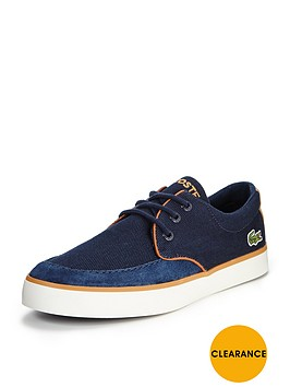 lacoste-sevrin-lace-shoes
