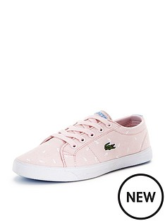 lacoste-lacoste-marcel-print-canvas-shoes