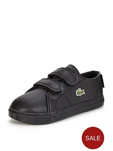 lacoste-lacoste-toddler-marcel-strap-shoes