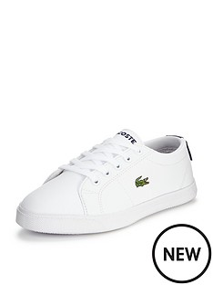 lacoste-lacoste-marcel-lace-up-shoes