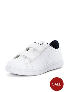 lacoste-lacoste-carnaby-evo-toddler-shoes