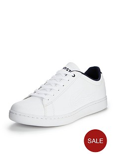 lacoste-lacoste-carnaby-evo-shoes