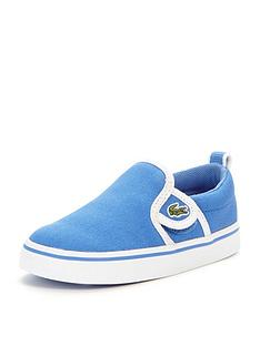 lacoste-lacoste-slip-on-toddler-gazon-shoes