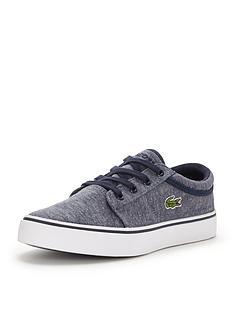 lacoste-lacoste-vaultstar-canvas-shoe