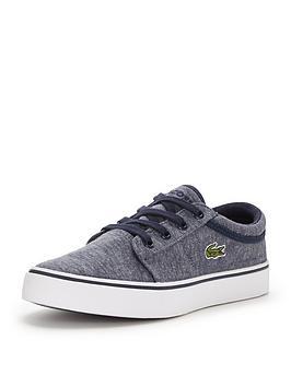 lacoste-vaultstar-canvas-shoe
