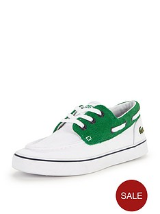 lacoste-lacoste-keel-toddler-boat-shoes