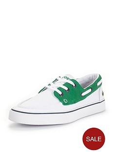 lacoste-keel-boat-shoes