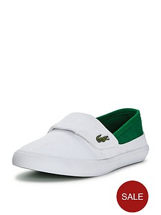 lacoste-lacoste-toddler-marice-shoes