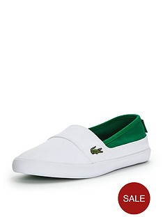 lacoste-lacoste-youth-marice-shoes
