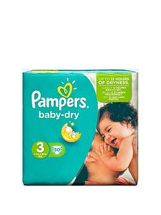 pampers-pampers-baby-dry-carry-pack-midi-30039s