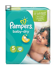 pampers-baby-dry-carry-pack-junior-23039s