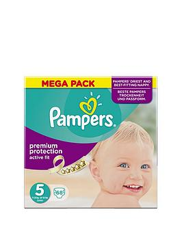 pampers-active-fit-mega-pack-junior-68039s