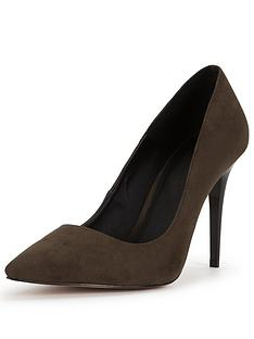 shoe-box-simone-high-heel-pointy-court