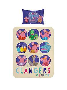 clangers-toddler-duvet-cover-set