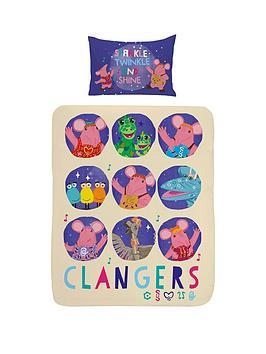 clangers-toddler-duvet-cover-set