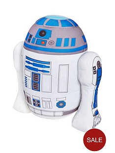 worlds-apart-star-wars-r2-d2-go-glow-pal
