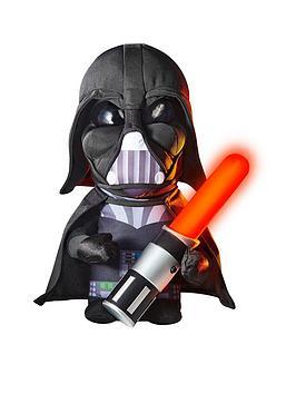 worlds-apart-star-wars-darth-vader-go-glow-pal