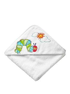 the-very-hungry-caterpillar-hooded-cuddle-robe