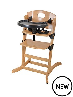 east-coast-east-coast-contour-multi-height-high-chair--natural
