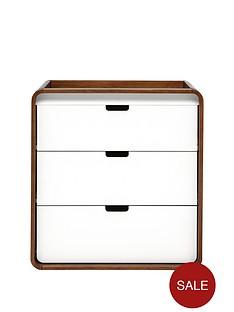east-coast-cuba-dresser