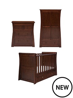 east-coast-east-coast-devon-cot-bed-warderbe-amp-dresser