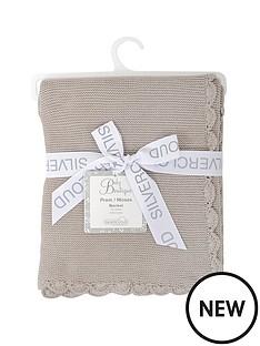 east-coast-baby-boutique-pram-blanket