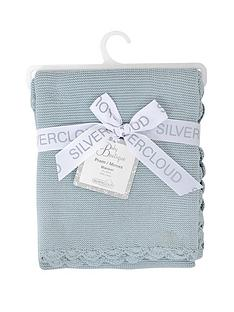 east-coast-baby-boutique-pram-blanket
