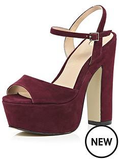 river-island-flozampnbspchunky-block-heel-sandal