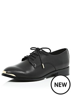 river-island-lace-up-brogue