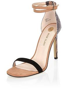 river-island-thin-barely-there-heeled-sandalsnbsp