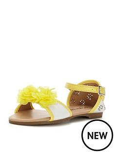 ladybird-younger-girls-colette-ruffle-sandal