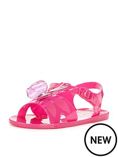 ladybird-younger-girls-clementine-jelly-sandal